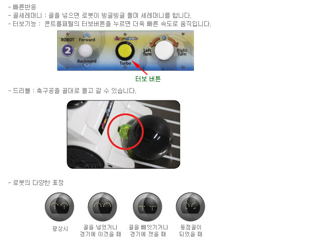 irsoccer image05.jpg